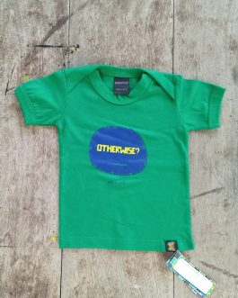 OTHERWISE INFANT TEE
